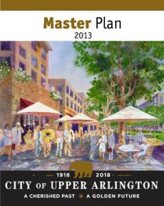 Community Development – City of Upper Arlington