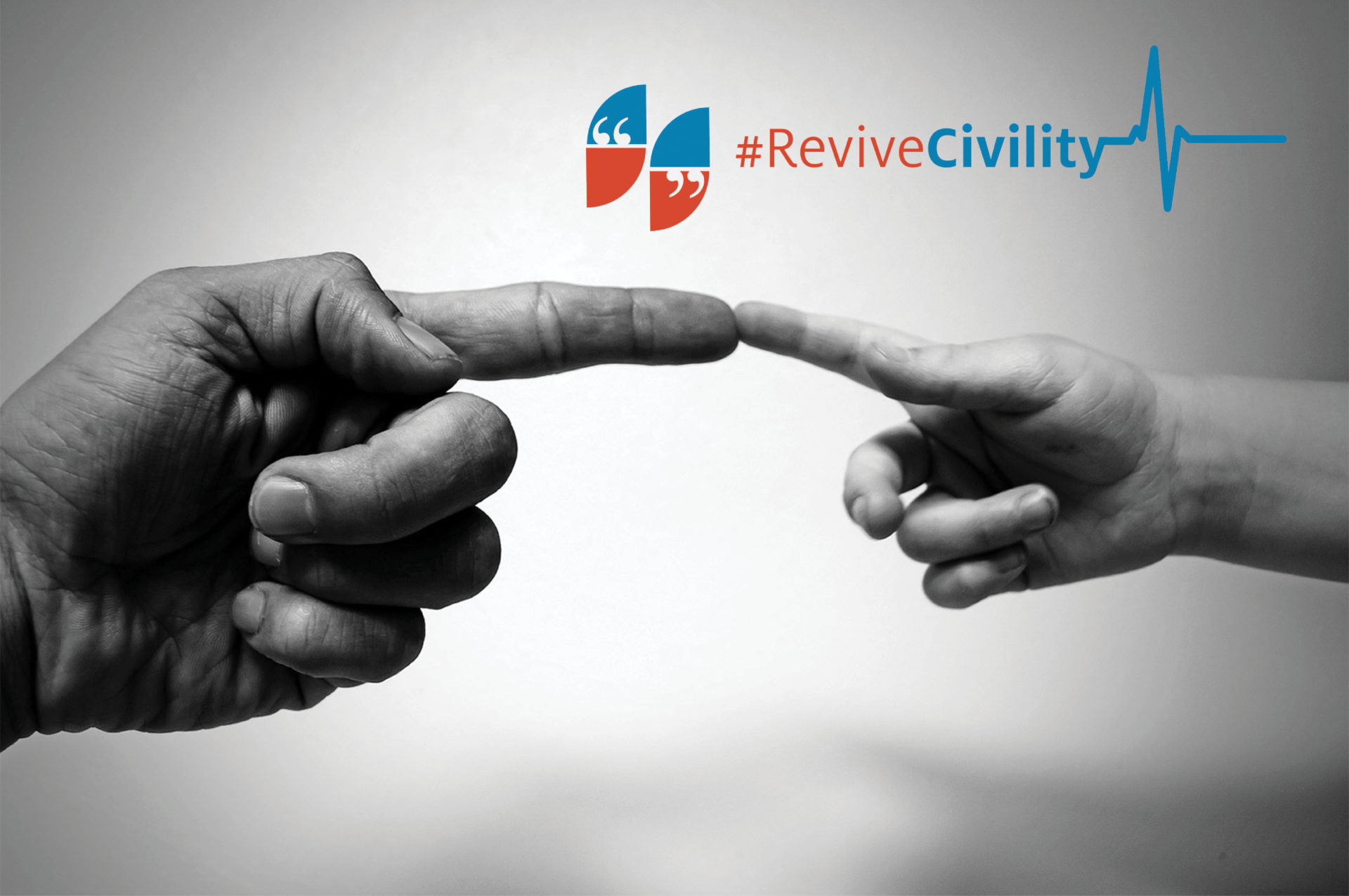 Revive Civility