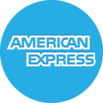 american-express-2